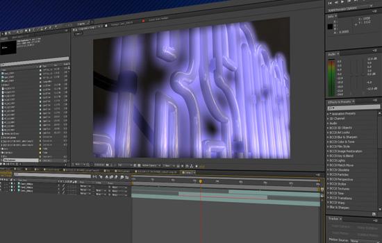 Motion_Graphics